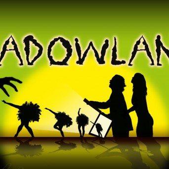 Shadowland 2 : la nouvelle aventure