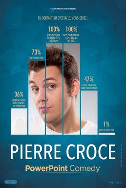 Pierre Croce