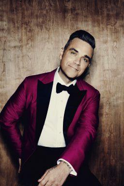 Robbie Williams | Se rendre au Stade du Letzigrund, Zurich