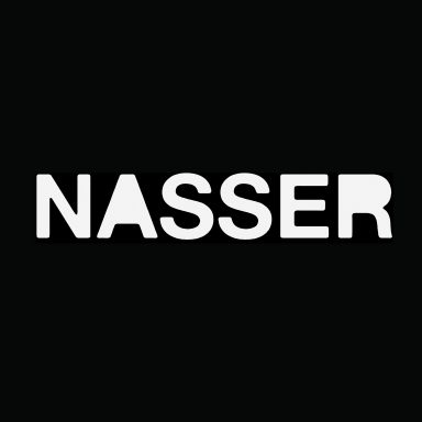 Avec un troisième album prévu en mars, le groupe français NASSER assurera la première partie de Phoenix, mercredi 21 mars au Volkshaus, Zurich.