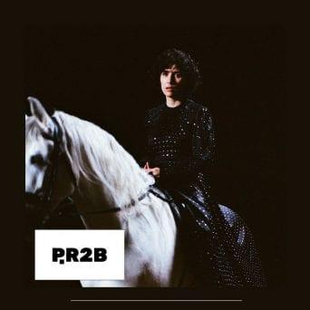 P.R2B